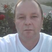 РОМАН, 40, г.Брянск