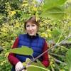катерина, 30, г.Саранск