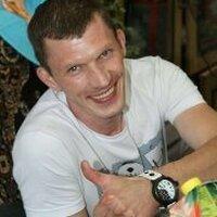Роман, 37 лет, Лев, Пятигорск
