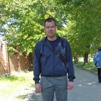 Эдуард, 40 лет, Стрелец, Екатеринбург