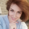 Евгения, 47, г.Барнаул