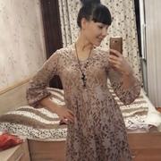 Виктория 30 Бишкек