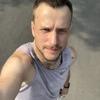 Костя, 32, г.Тюмень