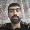 Feliks, 40, Anapa