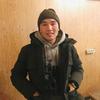 Батыр, 26, г.Кзыл-Орда