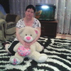 Елена, 47, г.Пласт