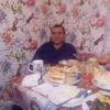 Игорь, 31, г.Асино