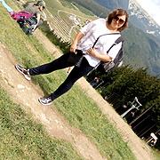 Наталія 44 Сокаль