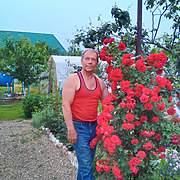 Сергей Михайлович, 65, г.Динская