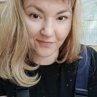 Юлия, 42 года, Рыбы, Саратов