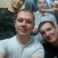 Иван Иванов, 29 лет, Рак, Волгоград