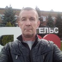 Влад, 45 лет, Козерог, Энгельс