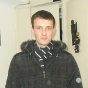 Владимир, 27, г.Владимир