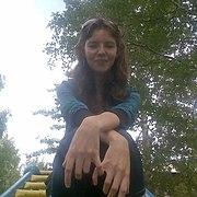 Мариночка, 26, г.Качканар