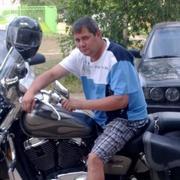 Максим, 43, г.Щелково