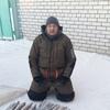 Roman, 40, г.Новоульяновск