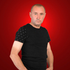 Андрей, 45, г.Казань