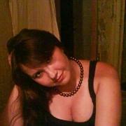 Женечка 33 года (Дева) Новокуйбышевск