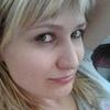 MrVredina, 33, г.Новодугино