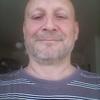 .         . Владимир, 56, г.Иваново