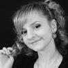 Victoria, 33, г.Ростов-на-Дону