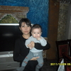 Tanyusha, 35, г.Джамбул