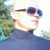 Di, 42, Kadiivka