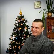 Олександр 41 Кам'янка-Бузька