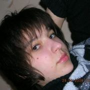 Татьяна, 31, г.Нововоронеж