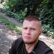 Андрей 29 Синельниково