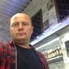 Дмитрий, 34, г.Ногинск