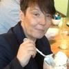 Marie, 51, г.Vukovar