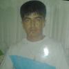 файзали, 29, г.Душанбе