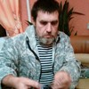 виктор, 57, г.Ростов-на-Дону