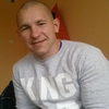 Dinges, 32, г.Клайпеда