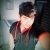 Kapil, 25, г.Gurgaon