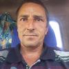 Виктор, 39, г.Экибастуз