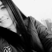 Rita, 18, г.Могилёв