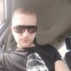 Лёша, 31, г.Чехов