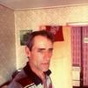 Александр, 48, г.Бобруйск
