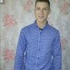Андрей, 24, Лубни