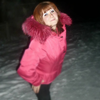 Елена, 25, г.Тяжинский