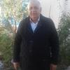 Наиль, 67, г.Баку