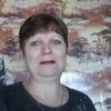 Наталья, 48, г.Усть-Каменогорск