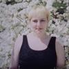 Алина, 51, г.Казань