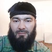 Карим, 37 лет, Близнецы, Бишкек
