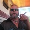 phil, 51, Apache Junction