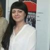 олеся, 29, г.Казань