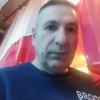 Азад Сафаров, 56, Покровськ