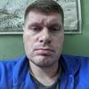 Валерун, 44, г.Люберцы